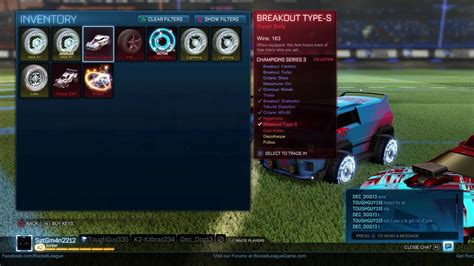 League Giveaway - rocket league giveaway ps4 youtube
