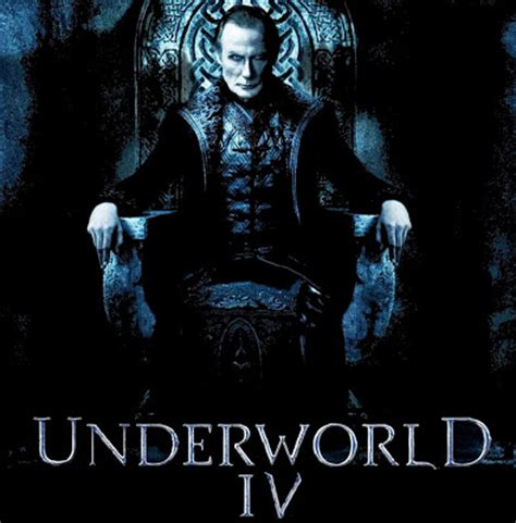 underworld new film release underworld 4 movie teaser trailer