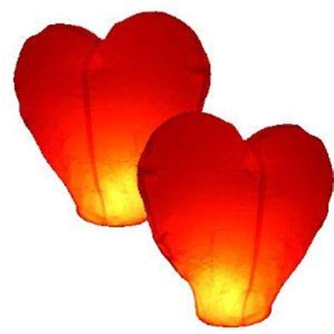 lanterne volanti piccole lanterne luminose sky lanterns lanterne cinesi volanti