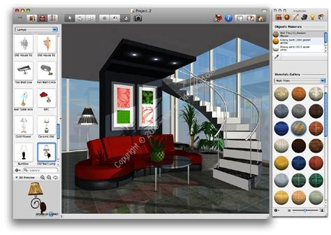 professional 3d home design software for mac دانلود live interior 3d pro edition v2 9 8 macosx نرم