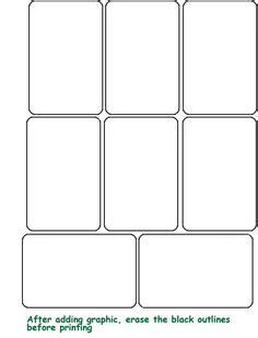 tarot card templates free free printable for everyone free printable diy tarot