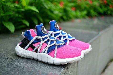 Nike Airmax Size 36 40 buy nike huarache 2015 outlet size 36 40 dynamic pinkgame