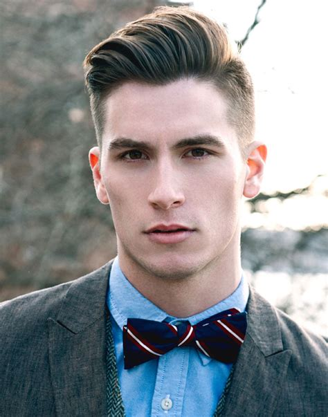 man haircut side line haircuts models ideas top 50 undercut hairstyles for men atoz hairstyles
