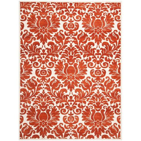 porcello rug safavieh porcello multi 8 ft x 11 ft 2 in area rug prl6845 4091 8 the home depot