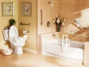 bathroom bars for safety moen bathroom safety grab bars and products call to