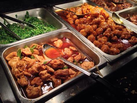 photos for hibachi sushi supreme buffet yelp