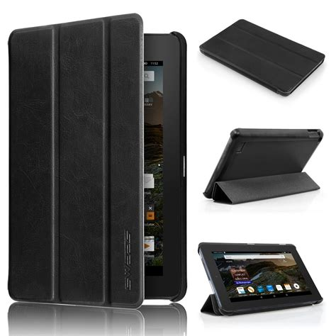 Home Decor Online Stores India 10 kindle fire cases and covers you can shop online in