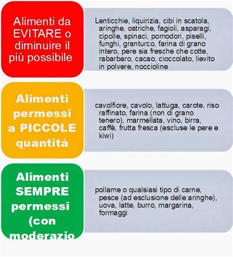allergia al nichel alimenti consentiti informati italia l allergia al nichel riguarda 6 milioni
