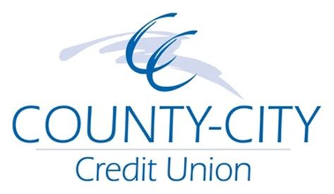 Forum Credit Union Hours Greenwood Cambridge State Bank In Cambridge Wi 53523 Citysearch