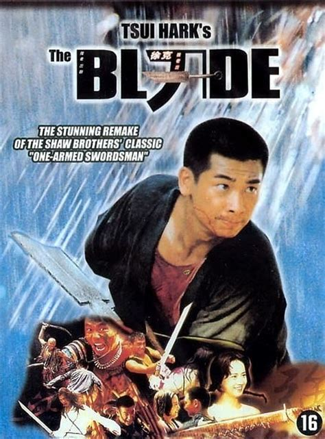 chinese film journal extended cut simon abrams s film journal 284 the blade