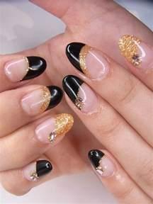 summer 2012 nail art ideas