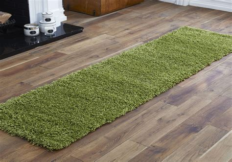 green runner rug area rugs extraordinary green runner rug kitchen rug runners carpet runners by the foot lime