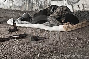 Homeless alcoholic man royalty free stock photos image 21180088