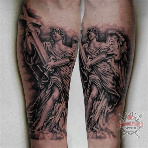 tattoo aka london 489 best hammersmith tattoo images on pinterest time