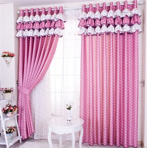 Fashion Curtains Ideas Curtain Design 2018 In Pakistan Style For Bedroom Drawing Living