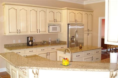 what paint to use for kitchen cabinets what type of paint to use on kitchen cabinets
