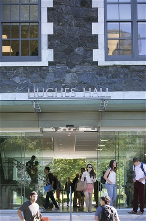 Fordham Gabelli School Of Business Mba Ranking by Fordham Photos Best College Us News
