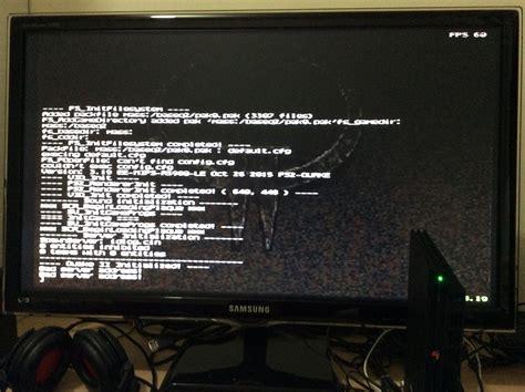 quake 4 console libretro quake2 for ps2 libraries io