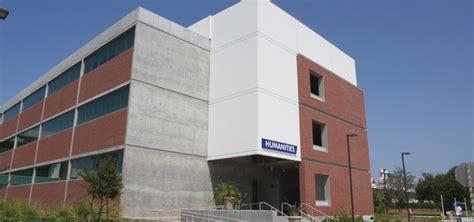 El Camino Mba Building by El Camino College Humanities Studies Building Tk1sc