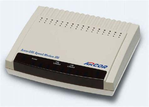modem speed test arcor dsl speedmodem 200 adsl adsl 2 test