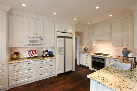 custom white kitchen cabinets white kitchen cabinets open up new solutions