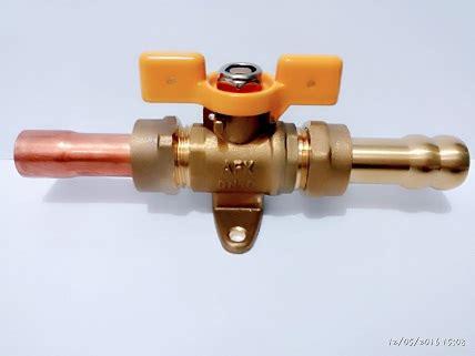comptoir general de robinetterie robinets gaz porte caoutchouc p c comptoir robinetterie