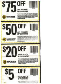Tool Shed Discount Code by 150 Northern Tool Equipment Coupons Exp 12 25 2016 Ebay