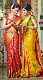 Draping Saree For Wedding 7 Things To Avoid If You Are Wearing A Sari For The First