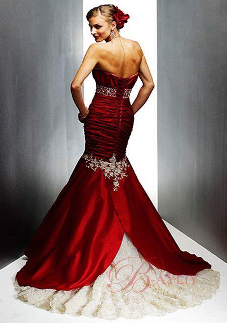 google images wedding dresses google image result for http www bayliy com images