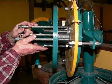 alternator assembly otherpower