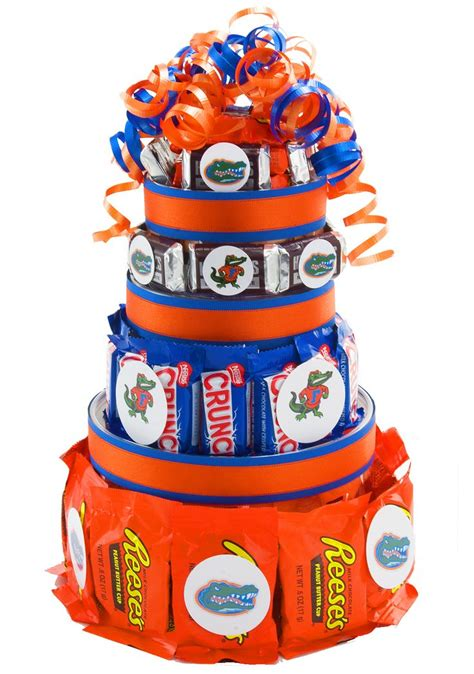 39 Best Images About Candy Cakes On Pinterest Kansas