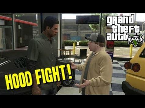 grand theft auto 5 gameplay walkthrough part 1 grand theft auto 5 walkthrough gameplay part 1 gta 5