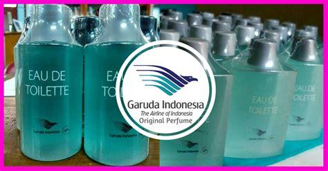 parfum garuda indonesia parfum garuda indonesia edt 100ml 29101ed0