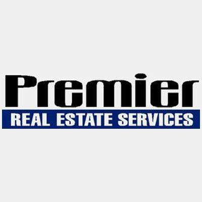 premier real estate services cloud minnesota mn