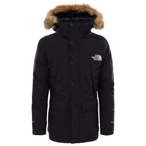 mtb winter jacket the mountain murdo gtx winter jacket s