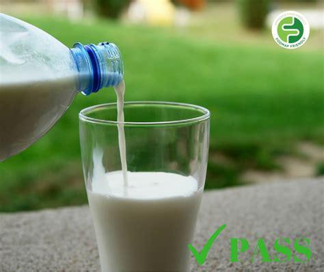 b protein milk soy protein milk is low fodmap fodmap friendly