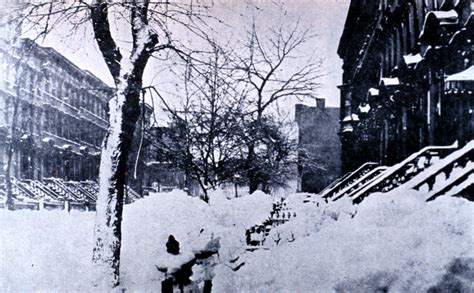 the great blizzard of 1888 file brooklyn blizzard 1888 jpg wikipedia
