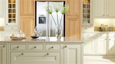 slate gray kitchen cabinets quotes white kitchen with slate appliances quotes