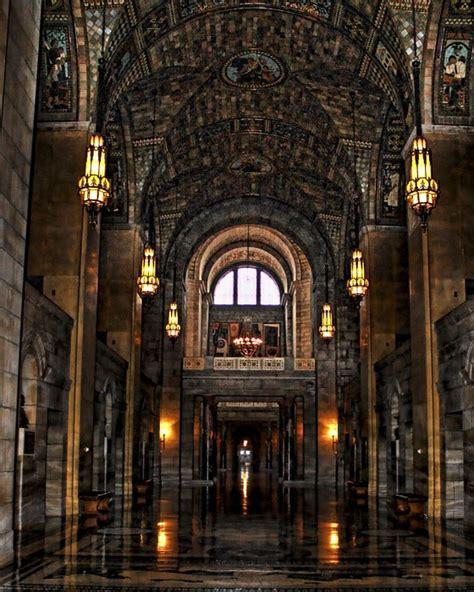 lincoln capitol capitol building lincoln ne nebraska