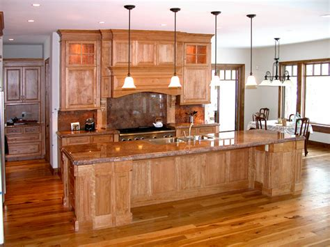 custom kitchen island custom kitchen islands storage traditional kitchen