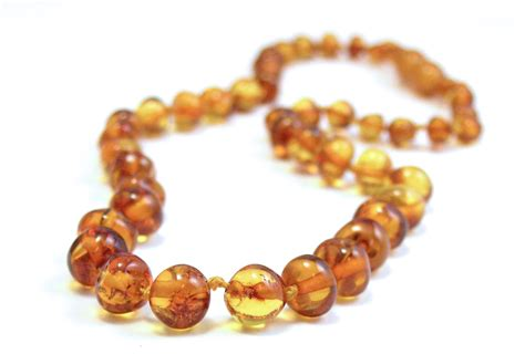 amber comfort amber necklace cool or comfort mum s lounge