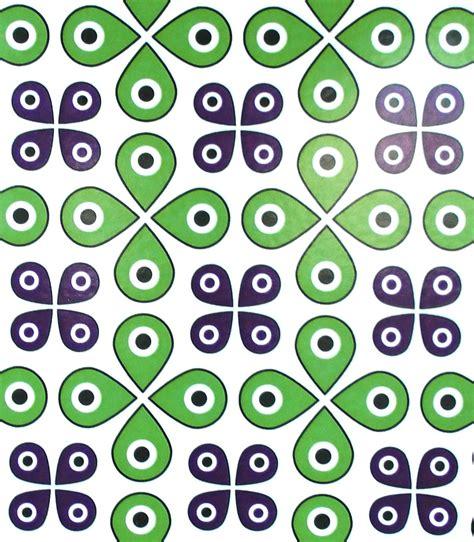 yellow green pattern yellow and green pattern background free stock photo