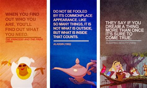disney film zitate disney movie quotes quotesgram