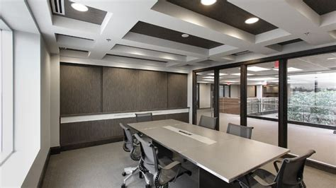 Commercial Interiors by Best 25 Commercial Ideas On Ladder