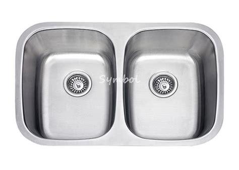 How Do You Clean A Stainless Steel Kitchen Sink by 40 Lovely How Do You Clean A Stainless Steel Kitchen Sink