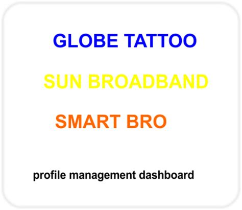 technology news logo tuts and troubleshooting globe technology news logo tuts and troubleshooting profile