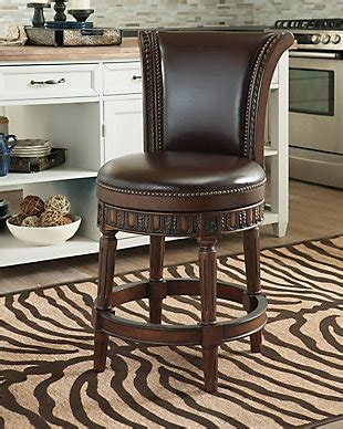 Tanshire Counter Height Bar Stool by Furniture Bar Stools Home Decor