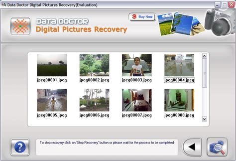 digital camera data recovery software free download full version download anyka usb web pen camera software pen drive