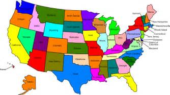 us map w states us map with states clip at clker vector clip