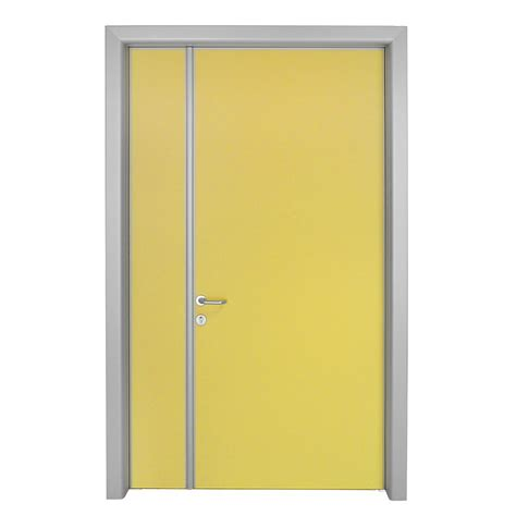 battenti porta porta ante battenti zuin special doors